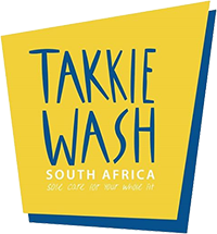 Takkie Wash SA